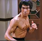 Pioneer Series #1. Bruce Lee. Martial Artist, Philosopher, Actor and Father of MMA